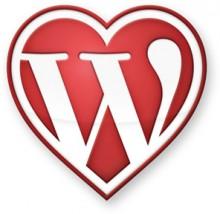 wordpress-love-icon-220x214